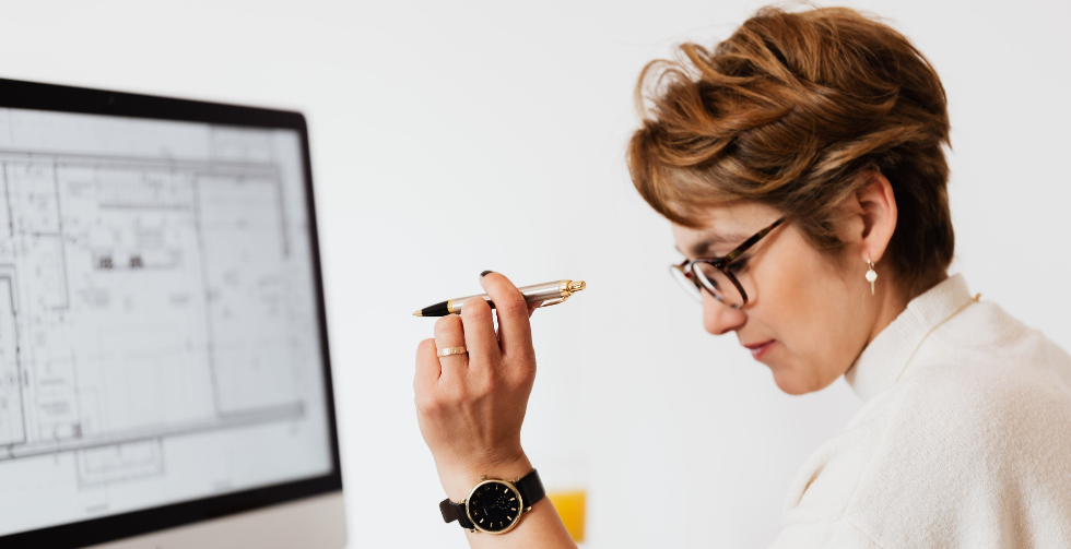 小型办公室如何装修才能彰显企业品牌